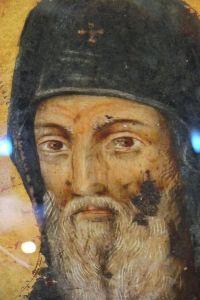 sv.kozma