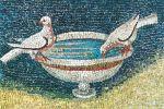 Пий от водата на твоя водоем и от оная, що извира от твоя кладенец.