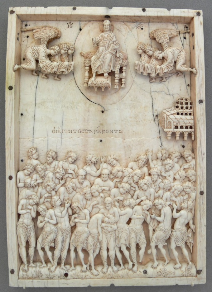 Relieftafel_40_Märtyrer_von_Sebaste_Bodemuseum