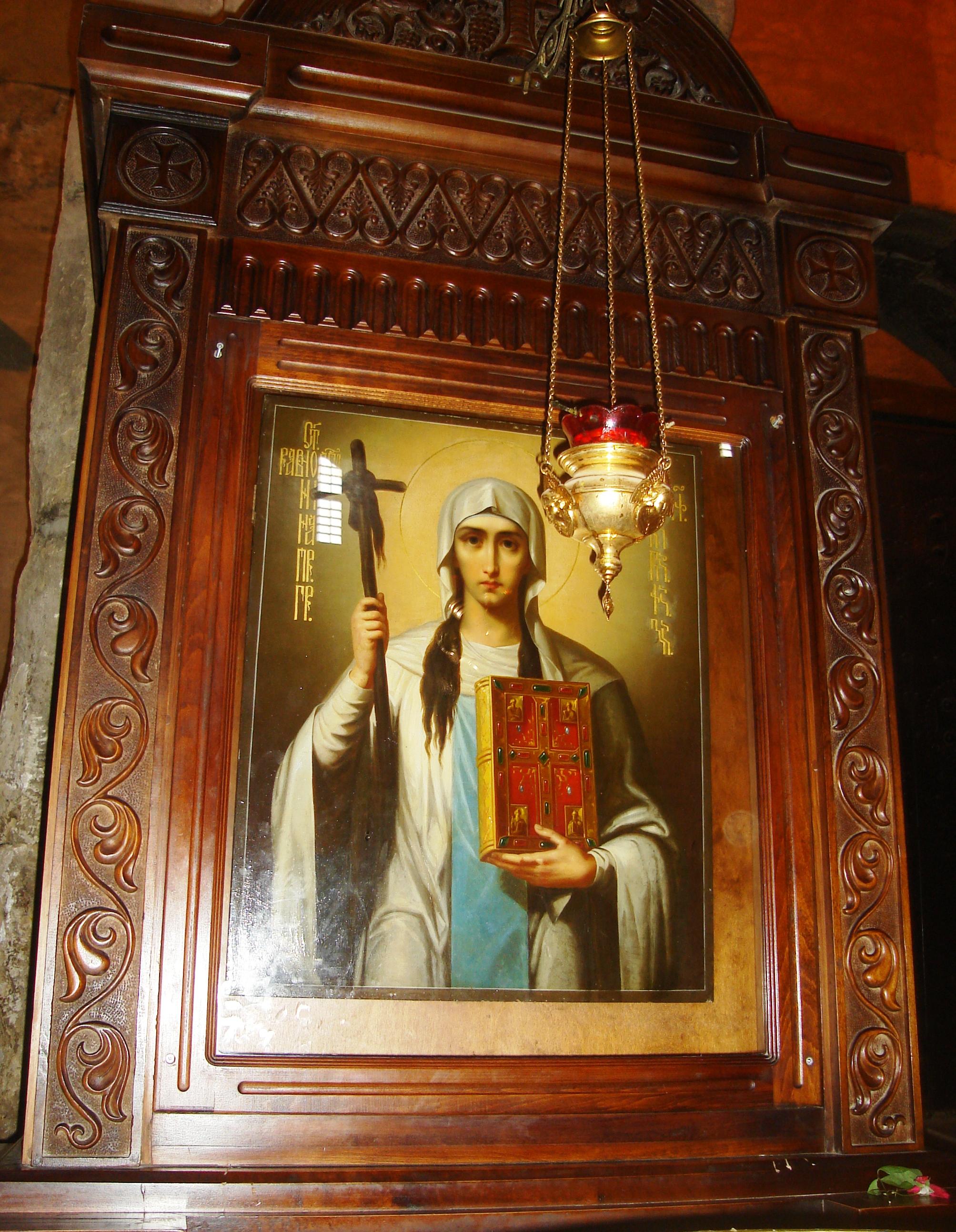 https://churchdocs.files.wordpress.com/2018/01/st_nino_icon_at_svetitskhoveli_georgia.jpg